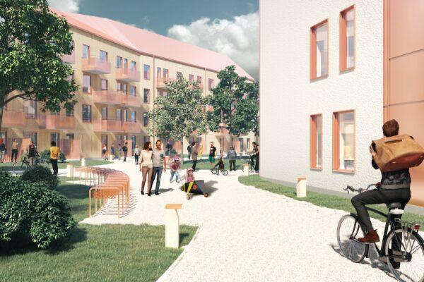 Kärrhöken-Örebro-600x400